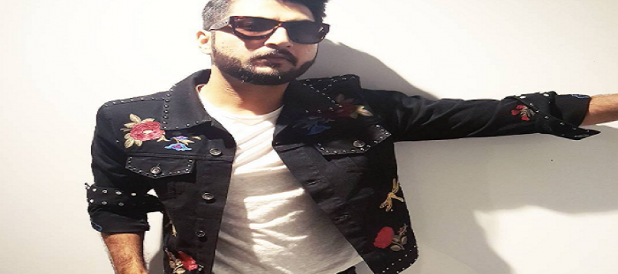 Bilal Saeed Flees Lahore High Court!