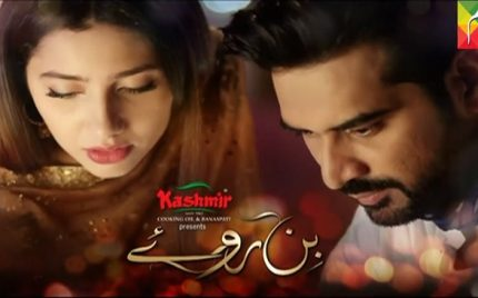 Bin Roye Last Episode Review – Too Little, Too Late