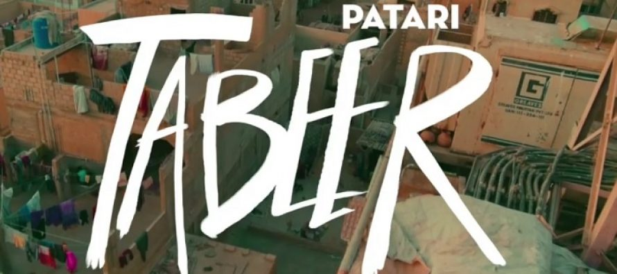 Patari's Third Song Is Out!