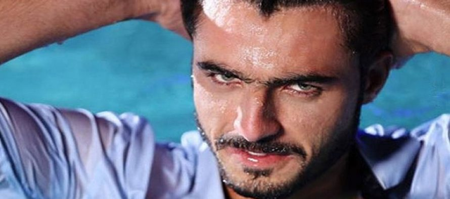 """I Have Not Left Showbiz"", said Arshad Khan"