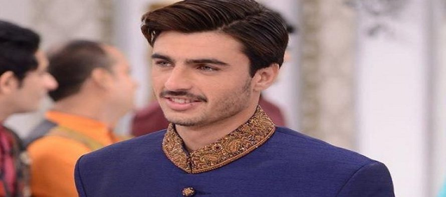 Arshad Khan Will Continue Shooting For His Debut Film