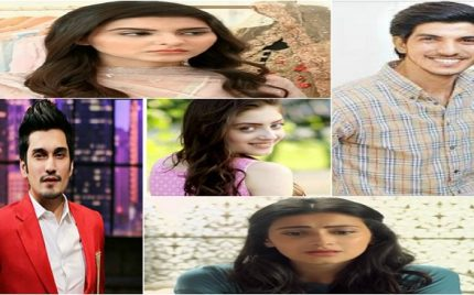 Most Popular Television Debutants Of 2016