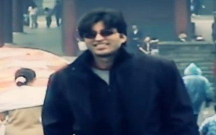 This Tribute To Junaid Jamshed Will Make You Nostalgic