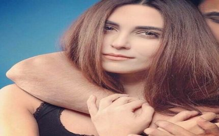 Teefa In Trouble: Maya Ali Signs Her First Film