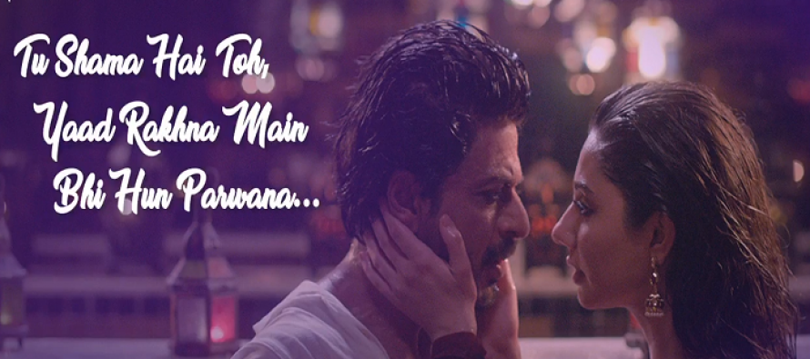Mahira Khan's Raees In Trouble!