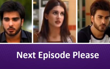 Khuda Aur Mohabbat Episode 17 Review – Next Episode Please!