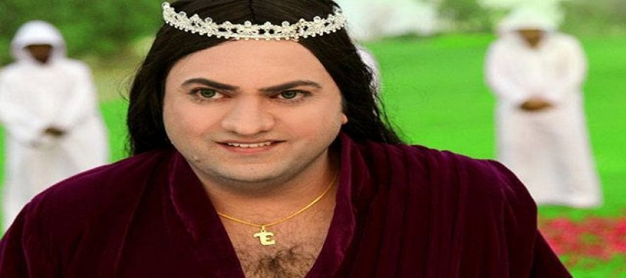 Taher Shah To Release Valentine's Day Special Song