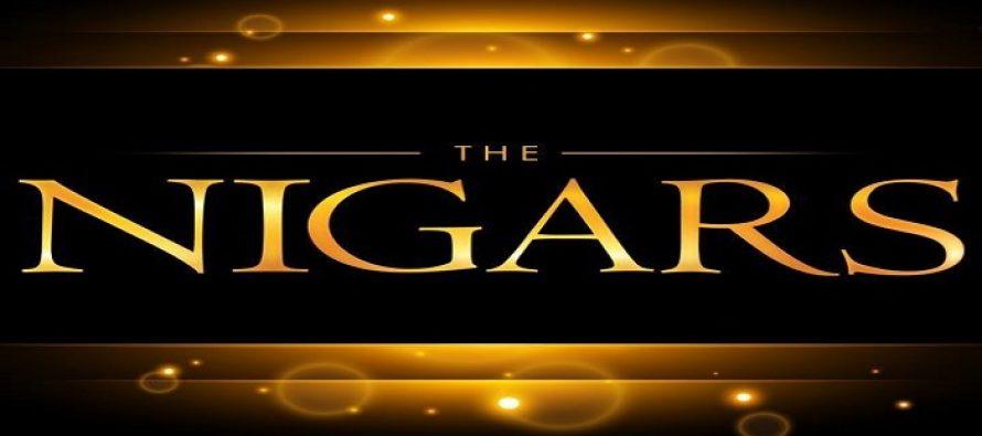 Nigar Film Awards Nominations Announced