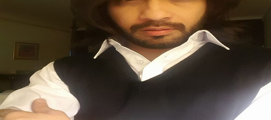 Waqar Zaka's Facebook Account Got Hacked & Here's What He Has To Say!