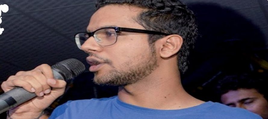Ali Gul Pir & Ahsan Bari To Perform Free Live Gig in Sehwan