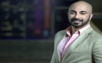Tonite with HSY will hit the TV screens soon