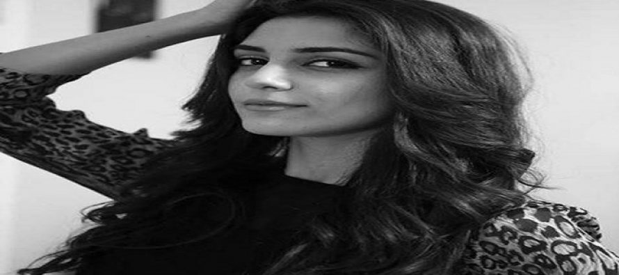 Maya Ali Speaks About Getting Stereotyped & Teefa In Trouble