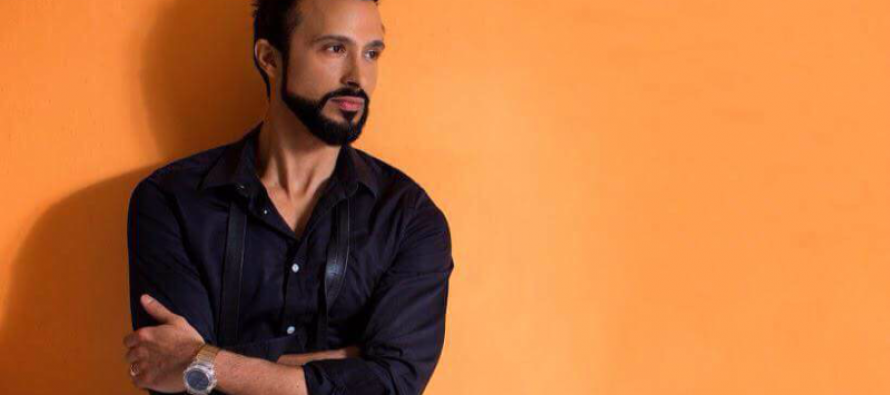 5 Times Ali Kazmi and his son made us go aww