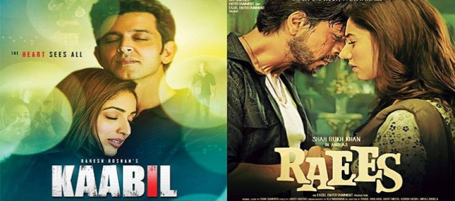 Govt Of Pakistan Issues Notification Allowing Bollywood Films To Release