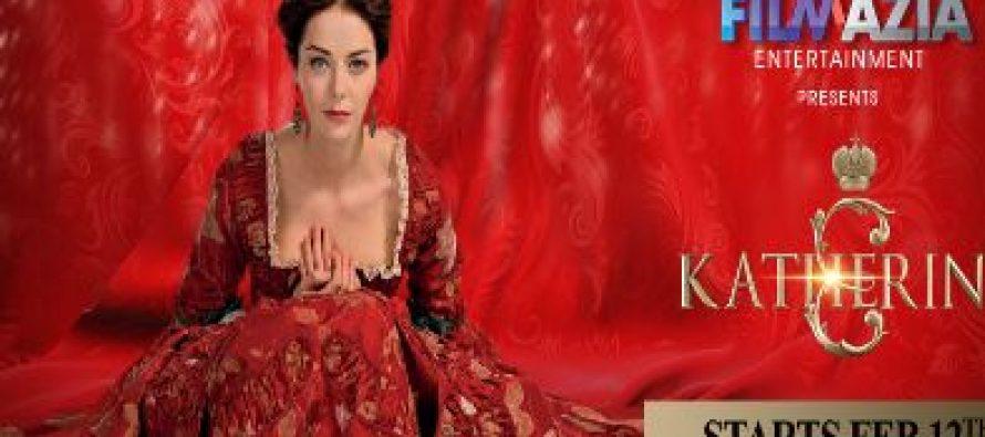 First Russian drama in Pakistan