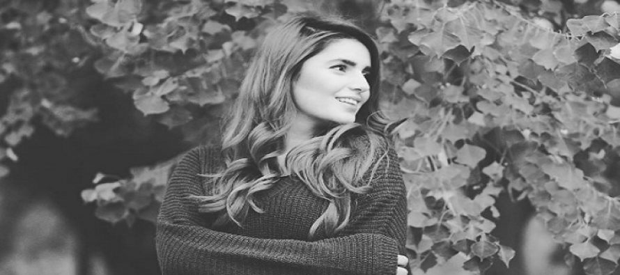 Momina Mustehsan Finally Speaks Over Islamabad United Song Troll