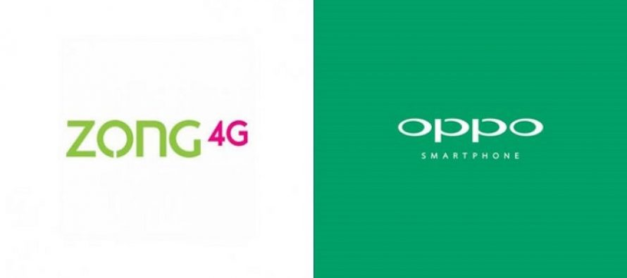 Pemra Raises Objection Over Zong & Oppo Tvc's