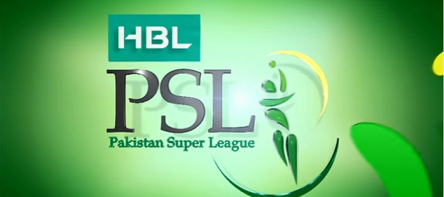 PSL Season 2 Opening Ceremony – Highlights!