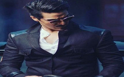 This Photoshoot Of Ahsan Khan Is Not To Be Missed!