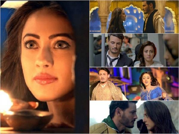 Balu Mahi Film Review