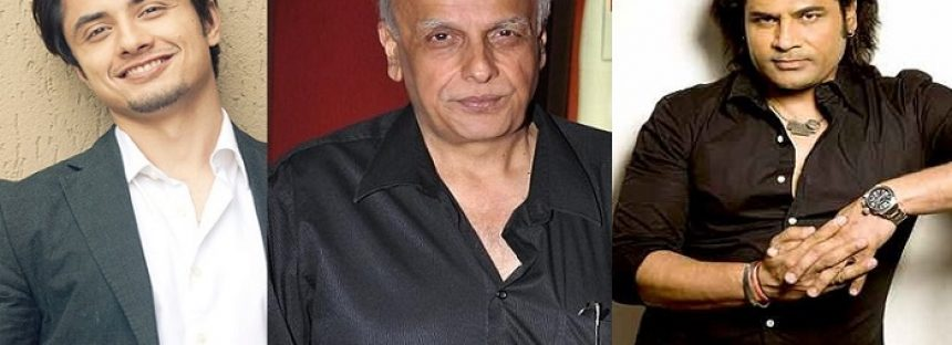 Will Mahesh Bhatt Succeed In Finishing The Cultural Gap b/w Pakistan & India?