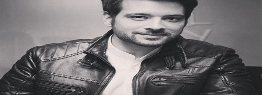 Here's Why Mikaal Zulfiqar Will Not Work In Bollywood After 'Baby'