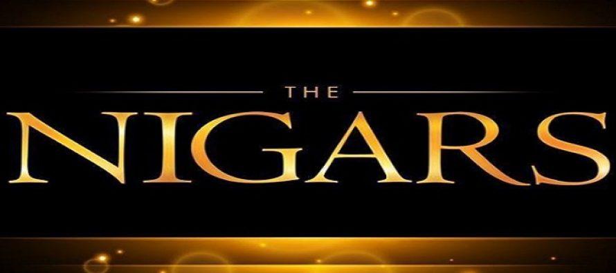 Nigar Awards Ceremony Might Be Postponsed