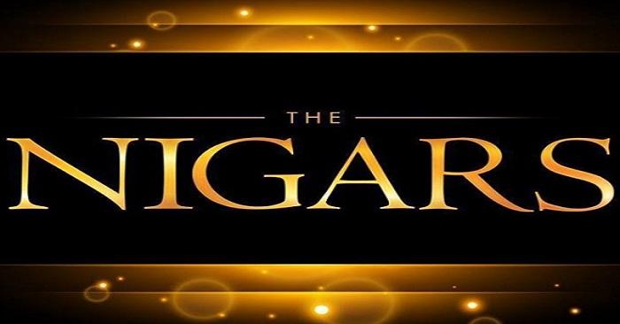 nigar 1