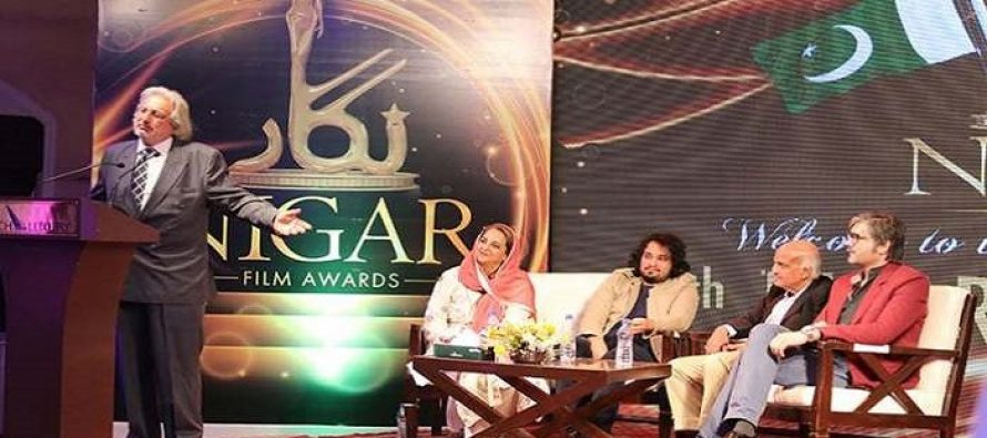 Nigar Film Awards Nominations Chosen By Audiences, Not Jury!
