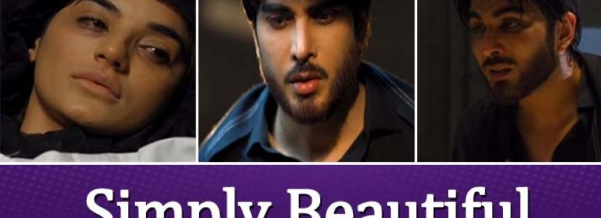 Khuda Aur Mohabbat Episode 15 Review – Simply Beautiful!