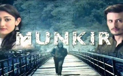 Munkir Episode 6 & 7 Review – Average!