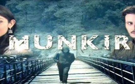 Munkir Episode 4 & 5 Review – Not Too Convincing!