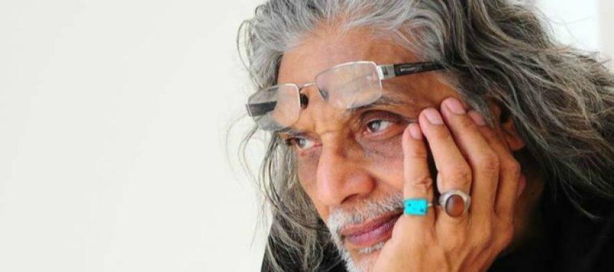 World Sufi music festival will have no Pakistani representation this year