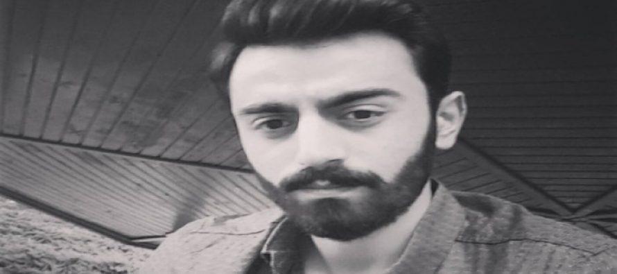 Video of two Turkish guys singing Afreen Afreen goes viral