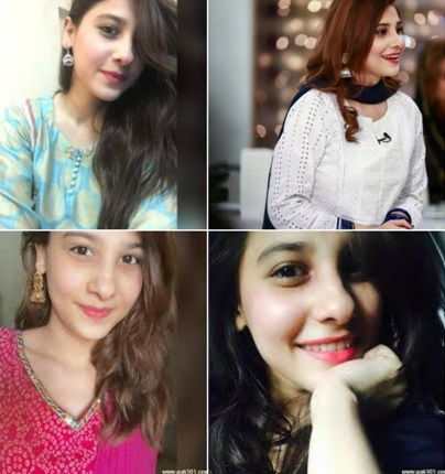 Personal Very young pakistani girls have not