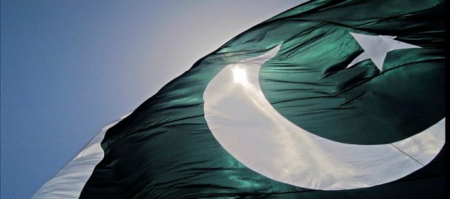 5 songs to listen to on Pakistan Day and sing along!