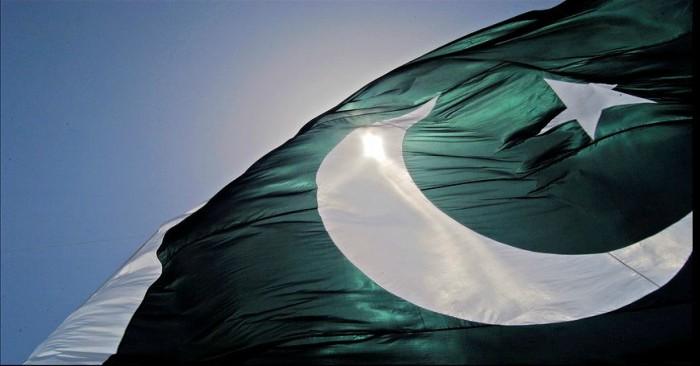 418087 pakist11anflag 1344206476