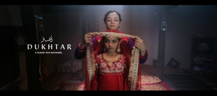 Pakistani film Dukhtaar attracts a huge audience at the UN