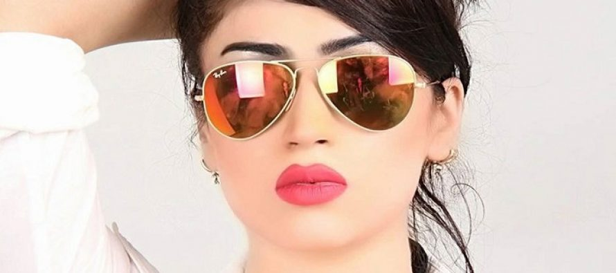 Qandeel Baloch's Parents Forced Out Of Home Due To Extreme Poverty