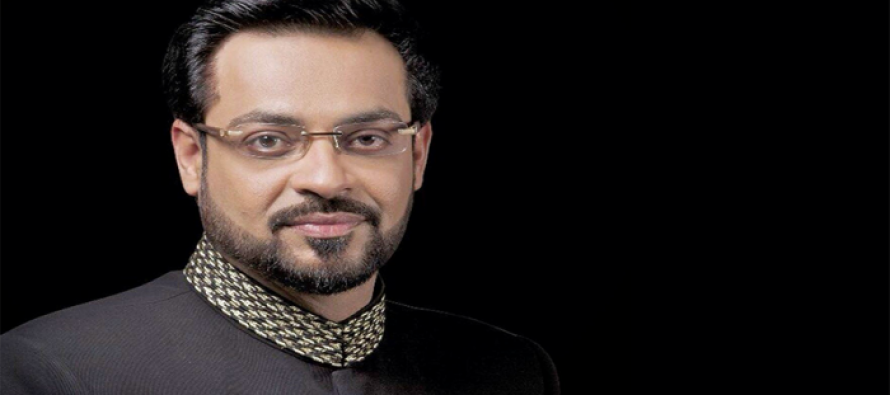 SC allows Bol News to air Aamir Liaquat show 'Aisay Nahi Chalay Ga' conditionally