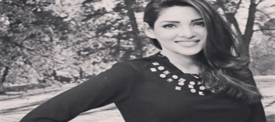 Zhalay Sarhadi talks about Chalay Thay Saath and more