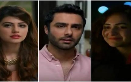 Yeh Raha Dil Episode 06 Review – Comedy Done Right!