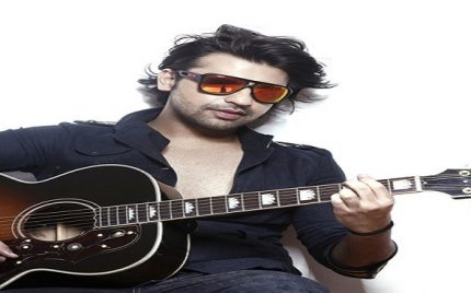 Farhan Saeed Is Making A Comeback To Bollywood