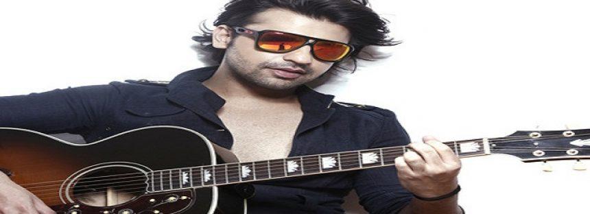 Farhan Saeed Is Making A Comeback To Bollywood
