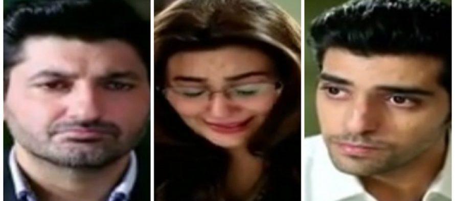 Khuda Mera Bhi Hai Episode 23 Review – Slow-Paced
