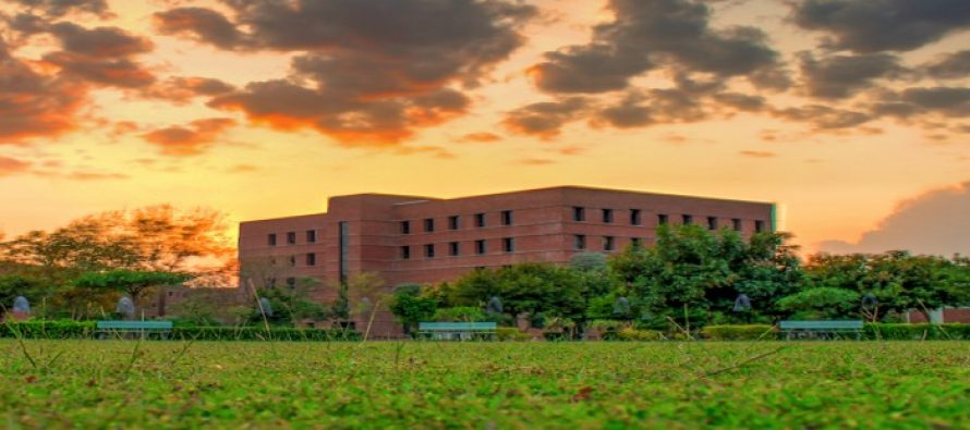 LUMS among world's top 300 Business schools
