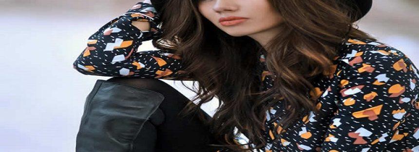 Mahira Khan Denies Rumours Of Leaving Maula Jatt 2