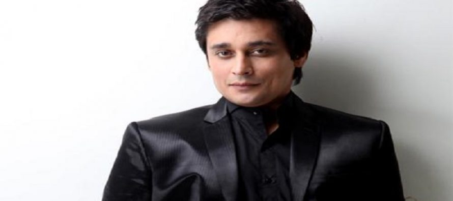 PEMRA Serves Notice To TVOne For 'Objectionable' Dance In Sahir Lodhi's Show