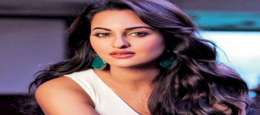 Noor, adaptation of Saba Imtiaz novel's trailer looks promising