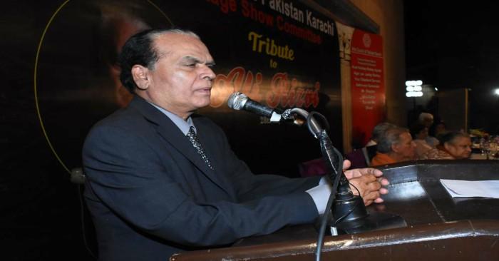 Tribute to Aqq11li Rizbvi 38